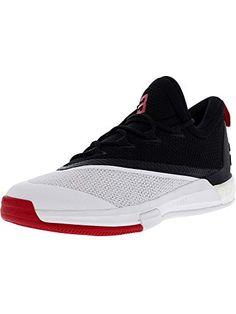 Beautiful adidas Performance Men s Crazylight Boost 2.5 Low Basketball Shoe  Men Fashion Shoes.   49.96 b714c199e