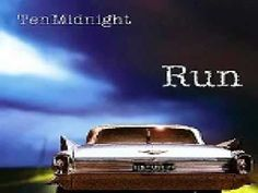 """TENMIDNIGHT """"One more song on the radio"""" - YouTube"""