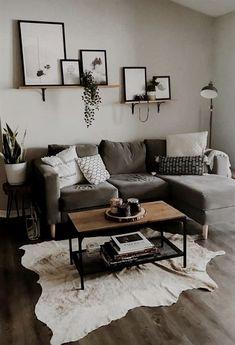 139 best interior design images in 2019 rh pinterest com