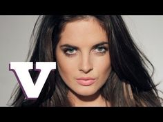 How To Do Long Lasting Night Out Makeup With Binky Felstead: Binky's Bou...