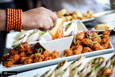 Finger Foods • Savoury Snacks • Corporate Event • Entrepreneurs' Organization •  30 Year Commemoration • South Africa •  #eventorganizer #eventplanner #eventmanager #eventmanagement #eventideas #eventinspiration #fingerfoods #snackplatters #catering #corporateevents #businessfunctions #business #corporate #eventscompany