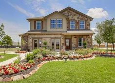casas americanas americano estilo casa tipo fachadas dentro google pesquisa planos lugares salvo sims castlerock homes mas estilos campo visitar