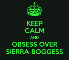 http://sd.keepcalm-o-matic.co.uk/i/keep-calm-and-obsess-over-sierra-boggess-5.png