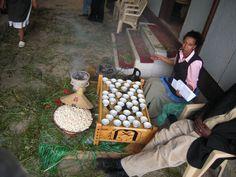 C in ethiopia Emes masterbat