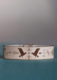 Vikings, Modern Tattoos, Raven Tattoo, Old Norse, First Finger, Viking Tattoos, Norse Mythology, Laser Engraving, Tattoo Inspiration