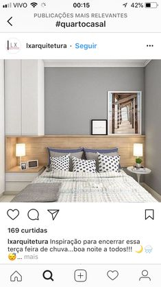 New closet designs ideas layout beds ideas Fitted Bedroom Furniture, Bedroom Bed Design, Small Bedroom Designs, Modern Bedroom Design, Small Room Bedroom, Home Decor Bedroom, Closet Designs, Interior Design Living Room Warm, Small Apartment Interior