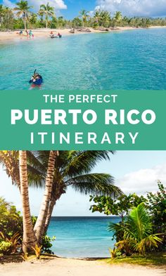 Puerto Rico with Kids can be so much fun! With beaches jungle zip lining snorkeling and history it's a paradise for family travel! Travel Advice, Travel Guides, Travel Tips, Travel Articles, Budget Travel, Time Travel, Travel Plan, Travel Hacks, Places To Travel