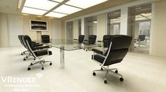Interior designs 3D Visualization