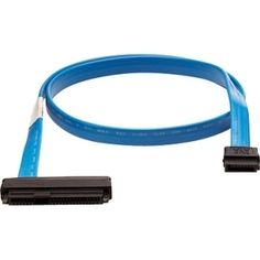 HP Mini-SAS Cable #AP746A