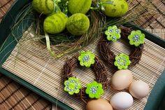 Velikonoční_dílničky_thumb