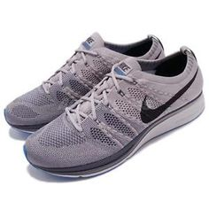 ec4426b4457ec Nike Flyknit Trainer Atmosphere Grey  75 Shipped on eBay (Retail  150)   sponsored