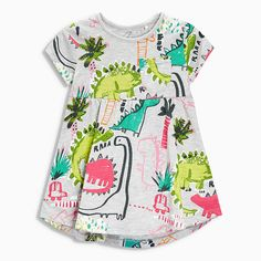 ru.aliexpress.com store product Girls-Summer-Dress-Tunic-2017-Brand-Vestido-Infantil-Character-Kids-Birthday-Party-Dress-Princess-Costume-for 615750_32799107400.html?spm=2114.12010608.0.0.HFr62l