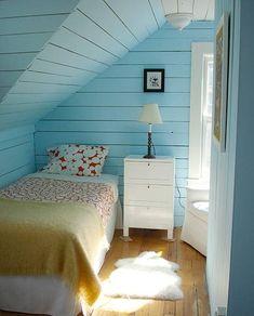 Как сделать дачу уютнее внутри и снаружи: идеи для дома и сада (50 фото) | Дачный дом | DecorWind.ru