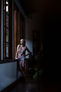How to spend 7 amazing days in Tenerife- part 2 - Carmen Negoita Tenerife, Around The Worlds, Day, Amazing, Travel, Parks, Viajes, Teneriffe, Destinations