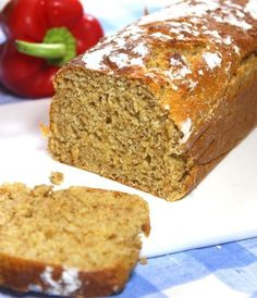 Healthy Meat Recipes, Meat Recipes For Dinner, Swedish Bread, Baking Recipes, Bread Recipes, Swedish Recipes, Something Sweet, Bread Baking, Baked Goods