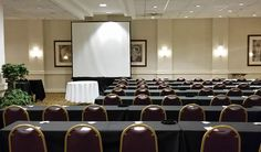 Find Your Ideal Queens' Venue Discover premium meeting space in Queens at the Courtyard LaGuardia.