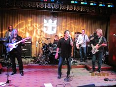 http://aliciadawn0219.blogspot.com/2013/02/legends-of-rock-cruise-2jimi-jamison-w.html