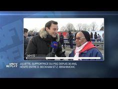 TV BREAKING NEWS BFMTV Replay du 13 février : cruel dilemme pour les supporters du PSG - 13/02 - http://tvnews.me/bfmtv-replay-du-13-fevrier-cruel-dilemme-pour-les-supporters-du-psg-1302/
