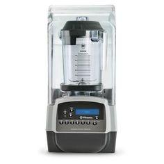 Vitamix 36021 Blending Station Advance 48 oz Blender * Read more  at the image link.
