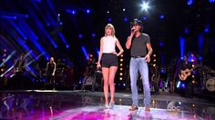 CMA Country Music Festival 2013 - 1 hour and 27 mins