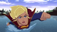 supergirl+images+animated | Filed Under: