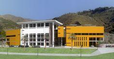 Centro Convenciones Best Western Hotel Salobreña