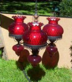 141 Best Antique Lamps Images Antique Lamps Oil Lamps