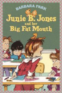 My kid will read Junie B Jones & grow up watching Disney movies.  None if this High-school Musical or Justin Beiber nonsense...