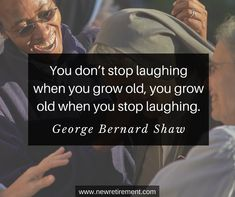 You'll laugh (or cry) when you read these famous quotes about retirement. Wisdom from George Burns, Shakespeare and 60 others! Retirement Quotes, Retirement Planning, George Burns, George Bernard Shaw, Popular Quotes, Famous Quotes, Finance, Knowledge, Wisdom