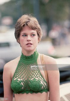 A scene from the 1975 film The Drowning Pool is part of Melanie griffith A scene from the 1975 film The Drowning Pool Get premium, high resolution news photos at Getty Images - Trend Fashion, 70s Fashion, Winter Fashion, Vintage Fashion, Womens Fashion, Fashion Tips, Fashion Skirts, Fashion Hacks, Petite Fashion