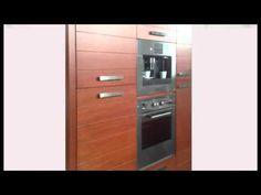 Έπιπλα κουζίνας MYRTOS French Door Refrigerator, French Doors, Lockers, Locker Storage, Kitchen Appliances, Cabinet, Furniture, Home Decor, Diy Kitchen Appliances