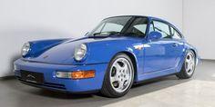 Porsche 911 964, Porsche Carrera, Porsche Autos, Porsche Cars, Manual Transmission, Automatic Transmission, Volkswagen Group, Yacht Boat, Rolex