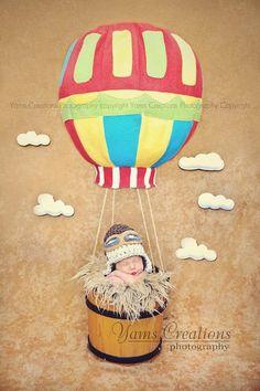 Newborn Photographer | Baby Picture  | Yams Creations Photography by Yami |  #newborn pose #newborn photography