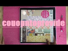 Planner Accessory Diy's | Dollar Tree DIY| Happy Planner DIY - YouTube