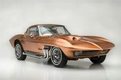 1963 Chevrolet Corvette Asteroid Barris Kustom Click the photo to see more! Supercars, Dream Cars, Muscle Cars, Chevrolet Corvette Stingray, Automobile, Us Cars, Kustom, Custom Cars, Vintage Cars
