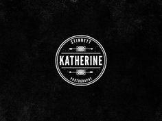 Logos/Branding. by Dustin Chessin, via Behance