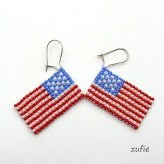 American Flag USA Flag