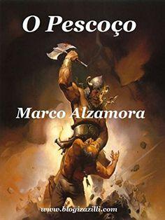 O Pescoço: sete vértebras cervicais (Portuguese Edition) by Marco Alzamora, http://www.amazon.com/dp/B00NDGSOQK/ref=cm_sw_r_pi_dp_Togdub0ZMGQQY