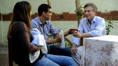 Al Sr. Presidente Macri, ¿Le gusta el mate lavado? – ¿Un lavado, Presidente? – Dale ¿de cuánto estamos hablando?  (づ。◕‿‿◕。)づ https://profesoryeow.com/bla-bla-bla/al-sr-presidente-macri-le-gusta-el-mate-lavado/ #Argentina, #Lavado, #MauricioMacri, #Presidente, #YerbaMate