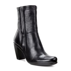 timeless design 64aae adac0 ECCO Women s Styles Coming Soon! Shoes Uk, Looking For Women, Black Boots,