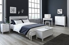 Blanket Box, Stylish Bedroom, Bed Sizes, Clean Lines, Curves, House, Furniture, Collection, Ideas