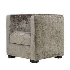 1000 images about sessel on pinterest egg chair arne. Black Bedroom Furniture Sets. Home Design Ideas