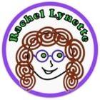 Rachel Lynette Teaching Resources | Teachers Pay Teachers