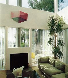 Space on pinterest 1970s mary kate olsen and interior for Interior decoration 1990s