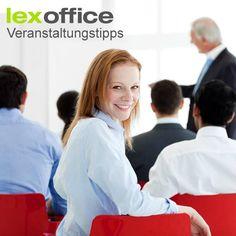 Branchen-Events und Veranstaltungstipps für Startups, Gründer und Professionals  im Februar: http://www.lexoffice.de/blog/events-startups-gruender-februar-2015/