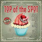 Top Of The Spot - Compilation - CD Nuovo Sigillato