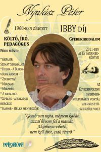 Hungary, Teaching Kids, Biography, Literature, 1, Study, Humor, Education, History