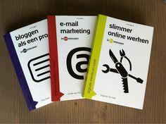 Prachtig 3-luik inmiddels! http://fw.nu/60serie  En erg fijn dankwoord van @Stephan ten Kate in nieuwe boek Slimmer werken! pic.twitter.com/TKeFMmeJuv