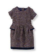 Little Girls Dresses, Formal Toddler Dresses, Special Occassion Girls Dresses at…