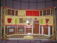 cocina-de-juguete-rico-anos-70